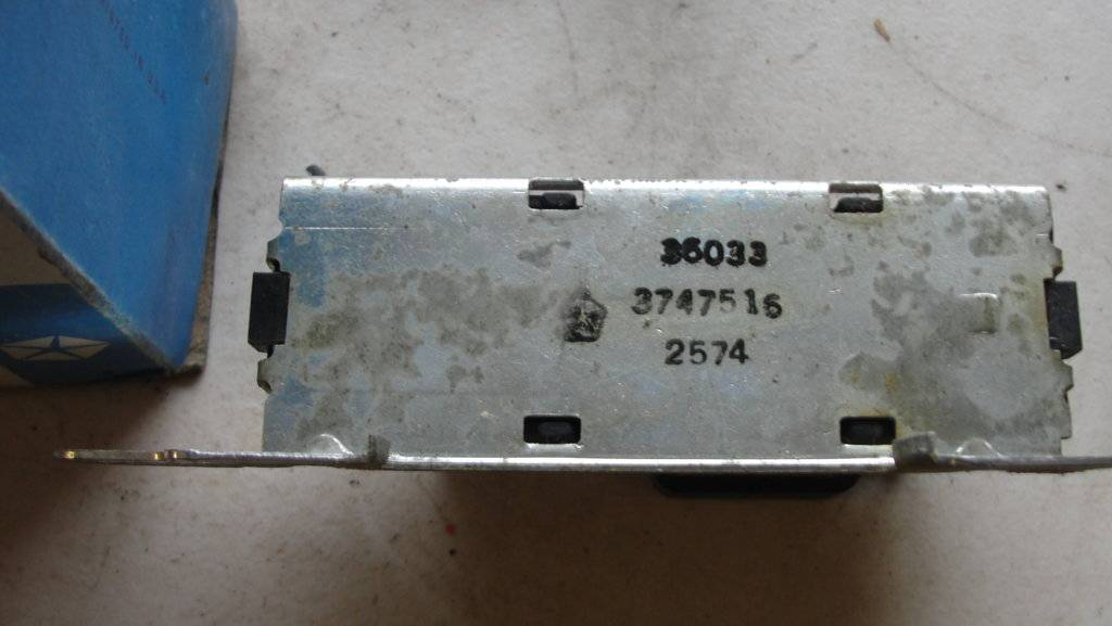 DSC06290.JPG