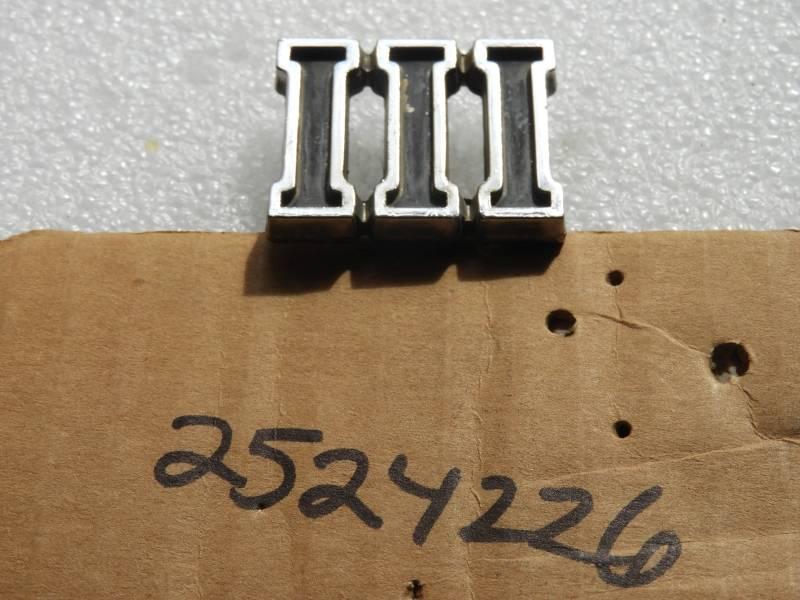 DSCN3222.JPG
