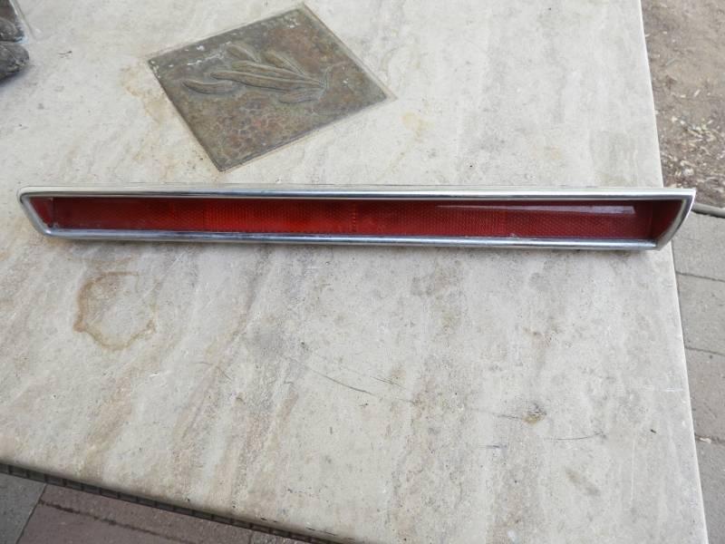 DSCN4598.JPG