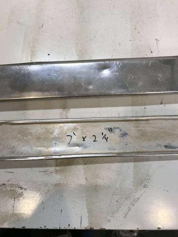 E787BD7B-C422-402F-A567-17CC993D2328.jpeg