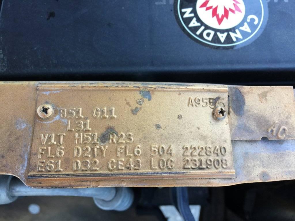 E7931DC0-CD07-4FF2-A21C-4F1F2F20DEC9.jpeg