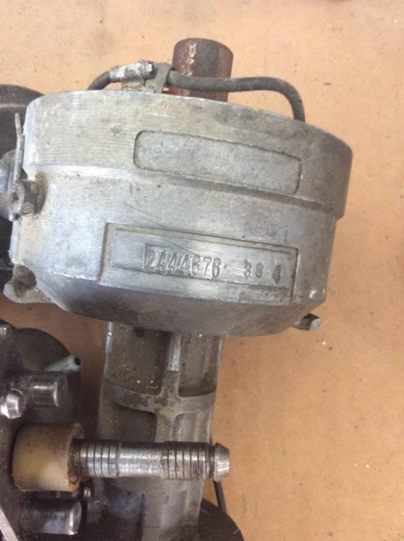 E80F7B2C-EFEC-4452-BCAB-0A089CEE8900.jpeg