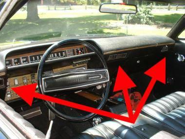 early 1970 dash pad ACcar copy.jpg