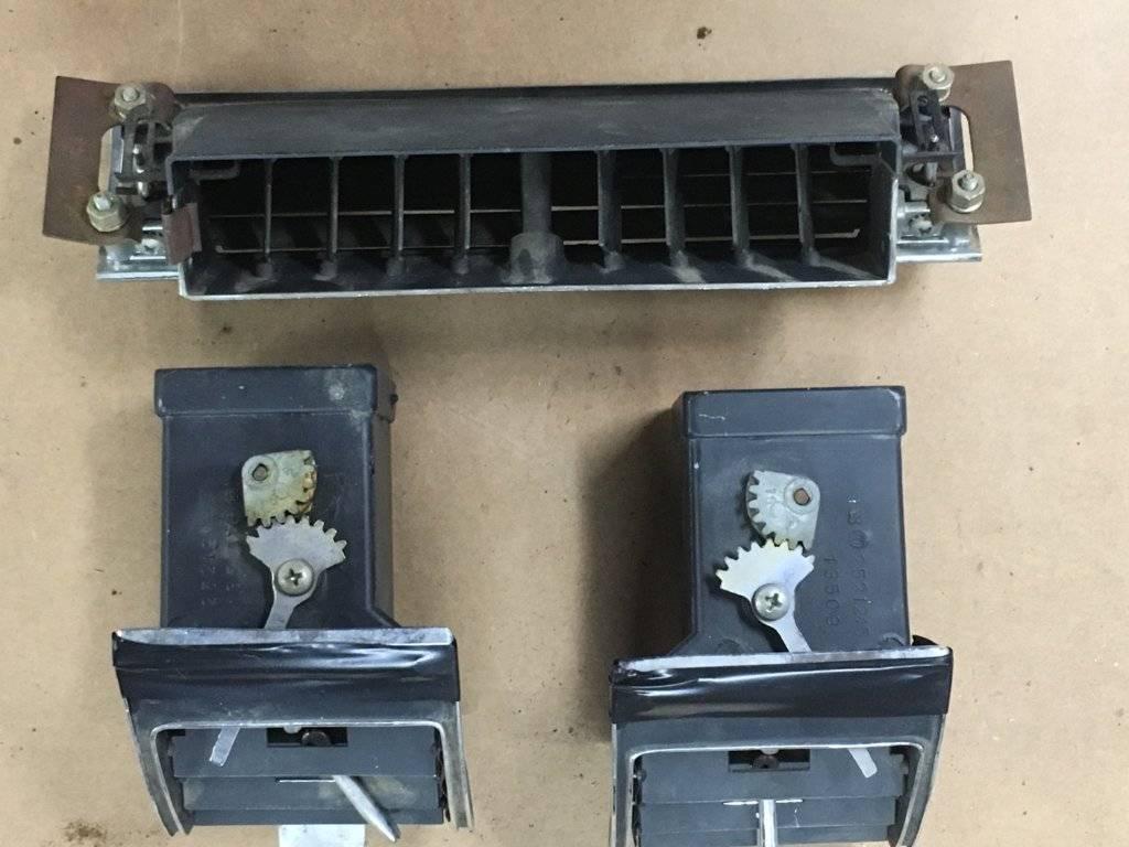 EE361793-3649-4FEF-8249-4B075005DE1C.jpeg