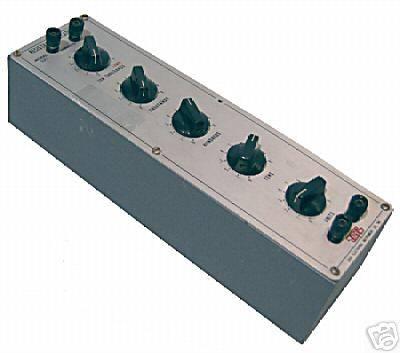 Eico-1171-resistance-decade-box-img.jpg
