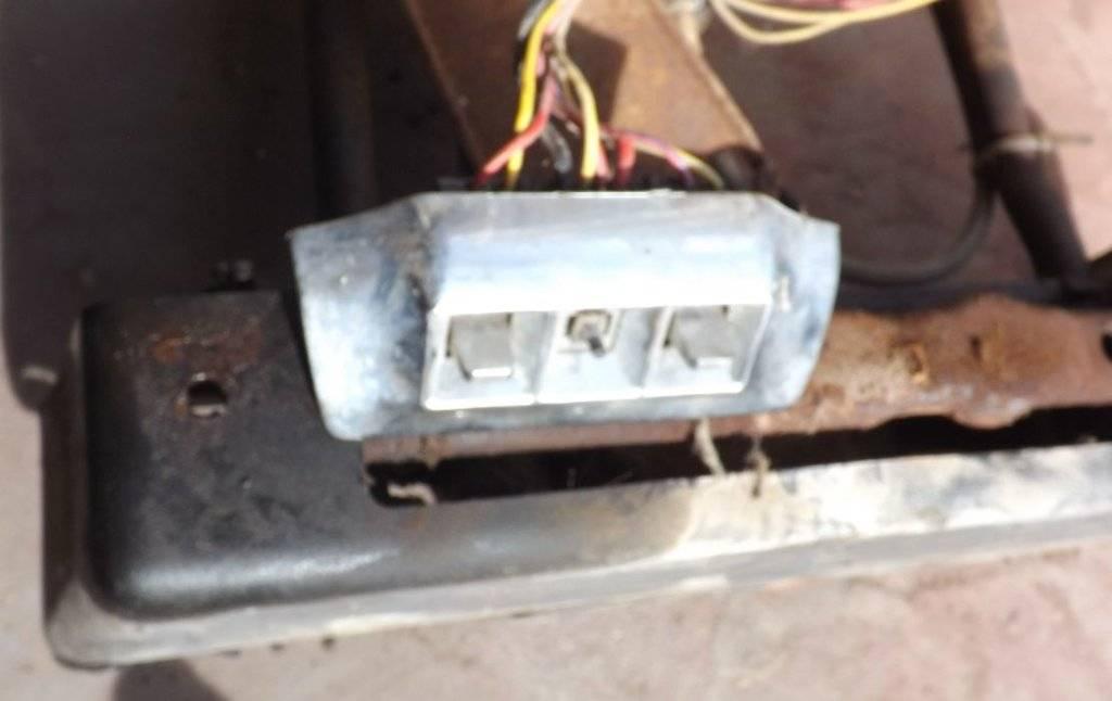 Electric seat base1.jpg