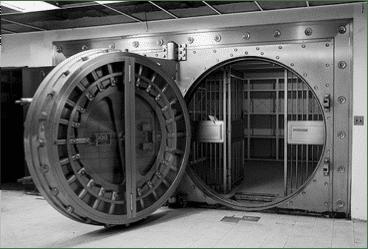 empty vault.png