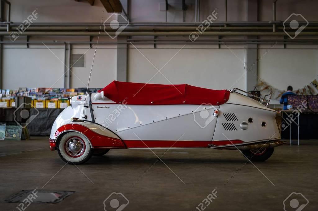 en-im-glien-germany-may-19-2018-the-microcar-messerschmitt-kabinenroller-kr200-open-roadster-mes.jpg