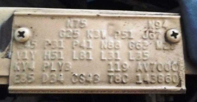 Eng Compart VIN Plate.jpg