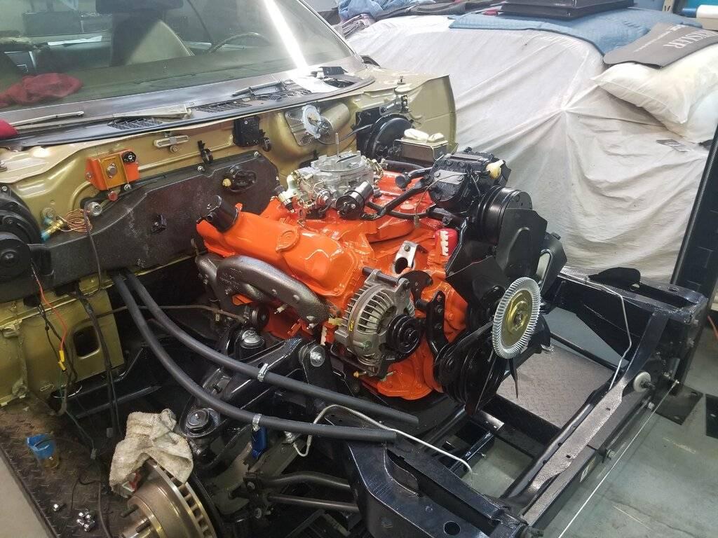 engine b4 wires4.jpg