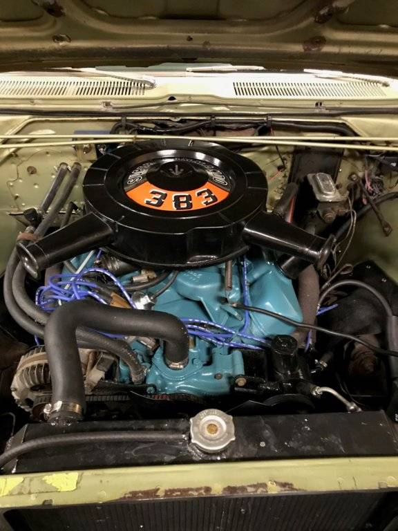 Engine Buttoned Up.jpg