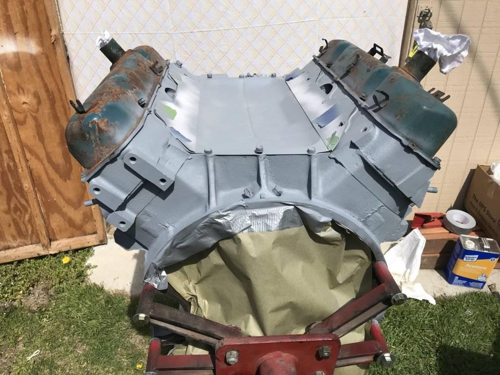 Engine Primed.JPG