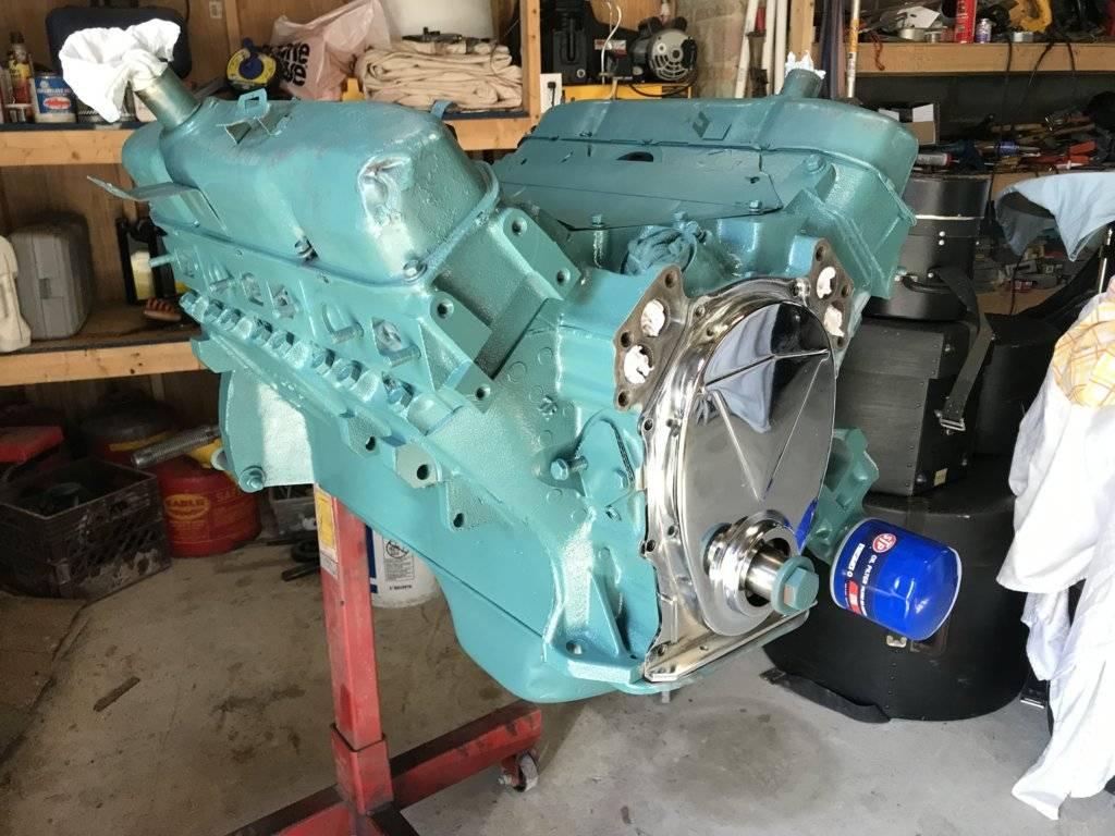 Engine Three Coat.JPG
