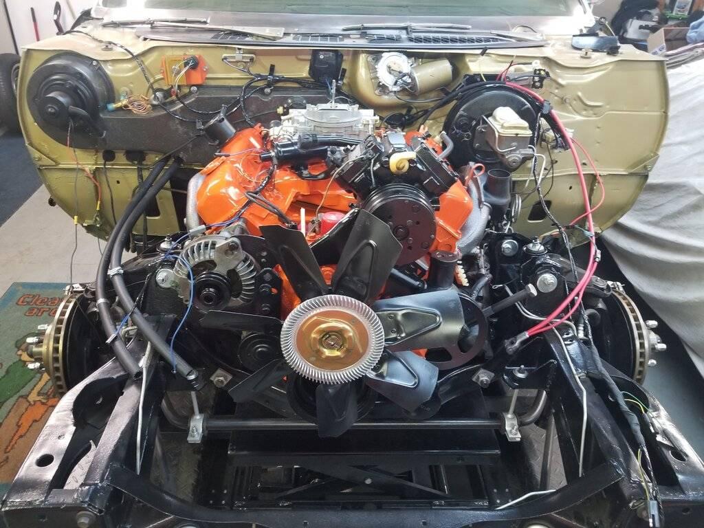 engine wiring3.jpg