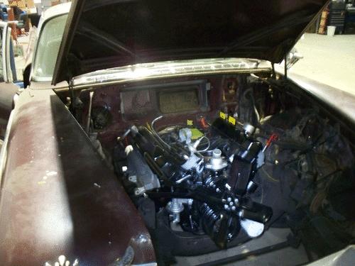 EngineIn1.png