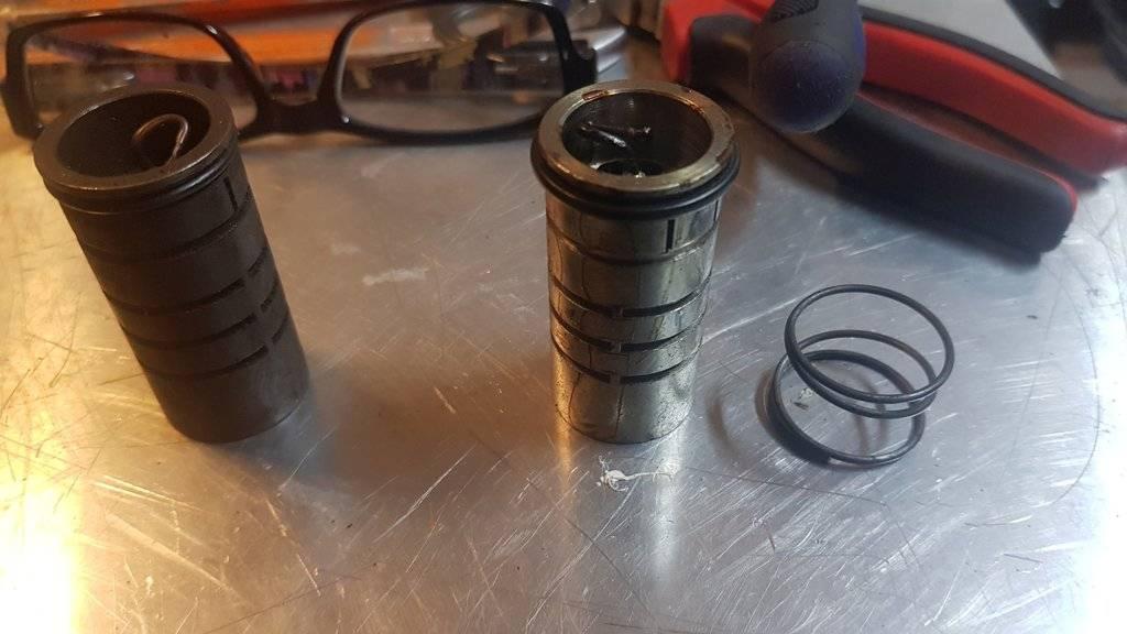 EPR valve.jpg