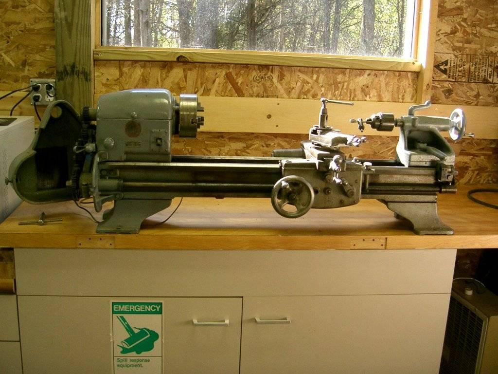 Equipment015.JPG