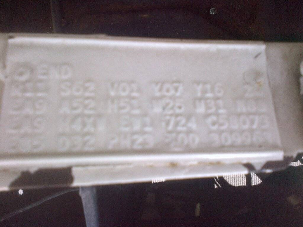 F52C8438-2E4B-41FE-8077-67A3465C07DF.jpeg