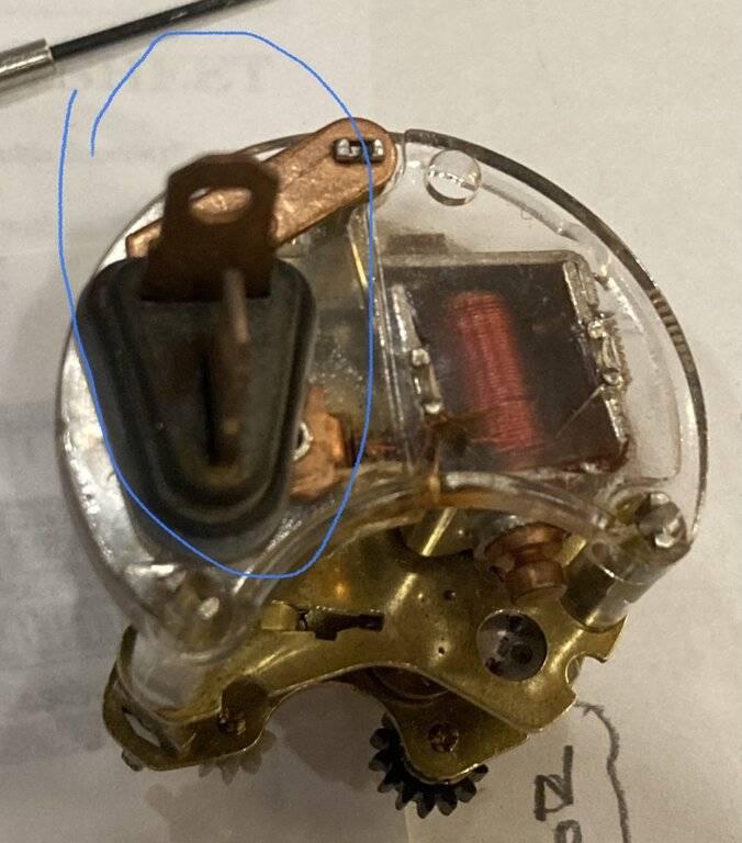 F74A024A-7225-4C6E-8501-7A4E03760E28.jpeg