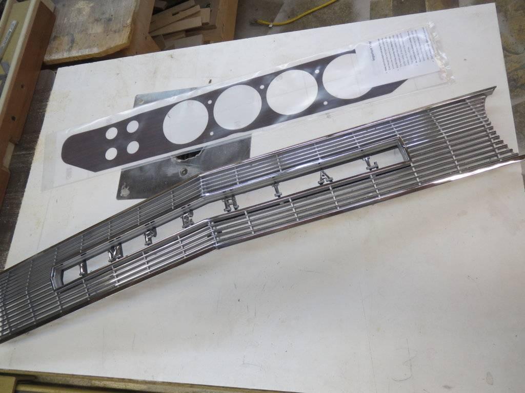 F90AE405-35C8-4AA1-B1EB-E8A3EAA02B52.jpeg