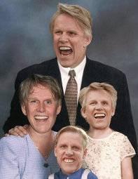 familyportraitz.jpg