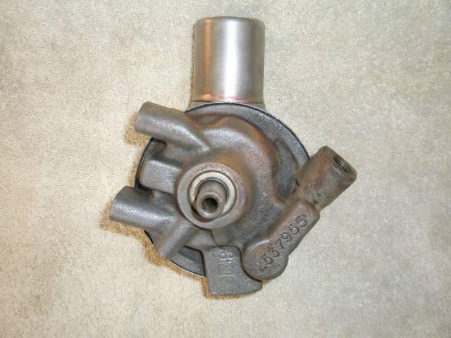 FEDERAL PS Pump 001 (Small).JPG