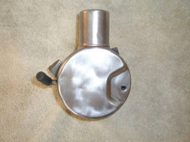 FEDERAL PS Pump 002 (Small).JPG
