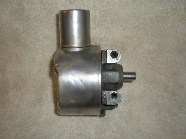 FEDERAL PS Pump 003 (Small).JPG
