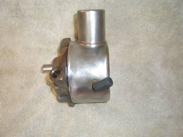 FEDERAL PS Pump 004 (Small).JPG