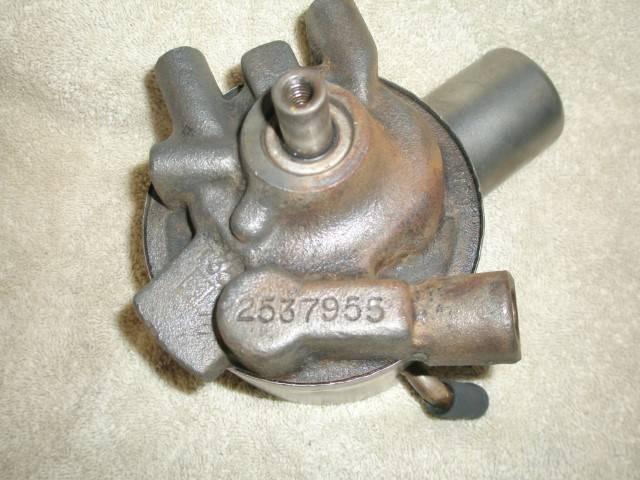 FEDERAL PS Pump 007 (Small).JPG