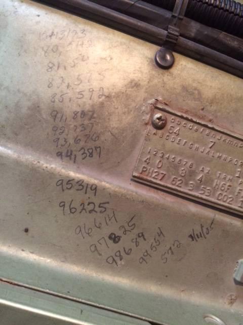 Fender Marks 2.JPG