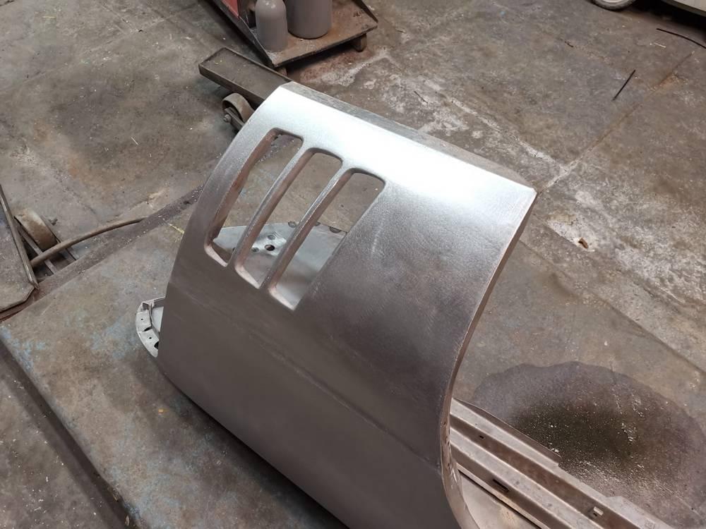 Fender- Passenger Side - After - 03.jpg
