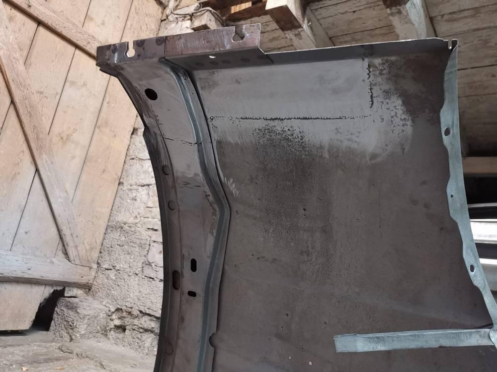 Fender- Passenger Side - After - 07.jpg