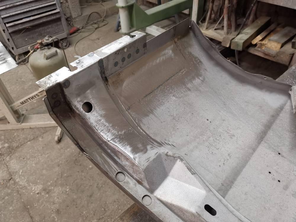 Fender- Passenger Side - After - 08.jpg