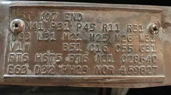 Fender plate.jpg
