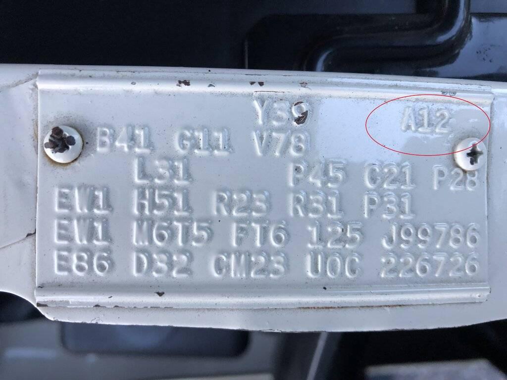 Fender Tag A12.jpg