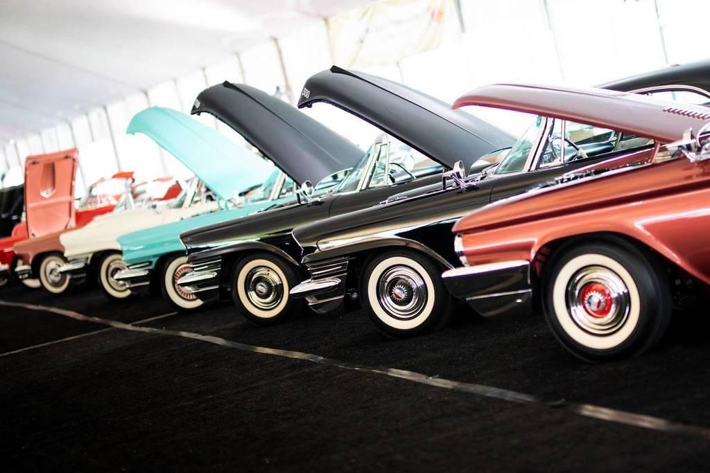 fin-cars(101).jpg