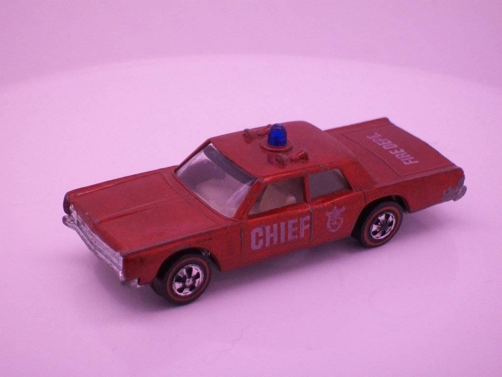 fire chief cruiser a.JPG