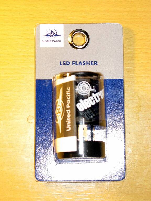 Flasher_LED.jpg