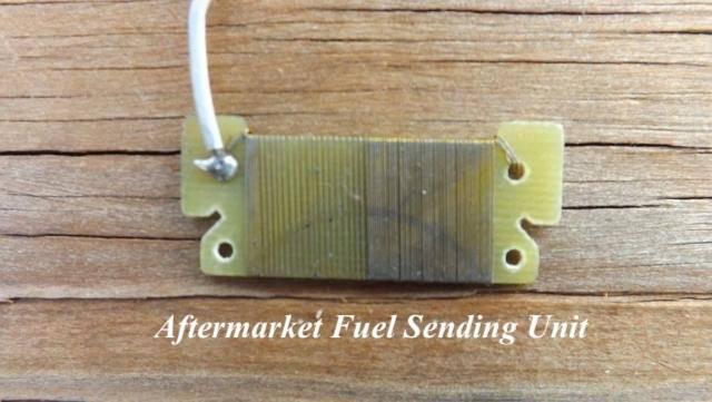 fuel sender Linear Board.jpg