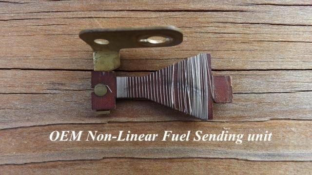 fuel sender Non-Linear Board.jpg