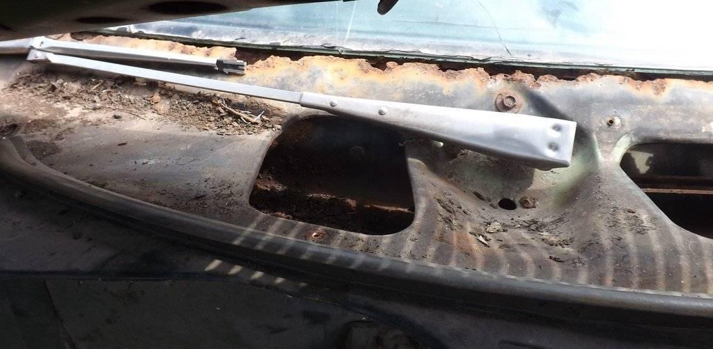 Furyy cowl rust1.jpg