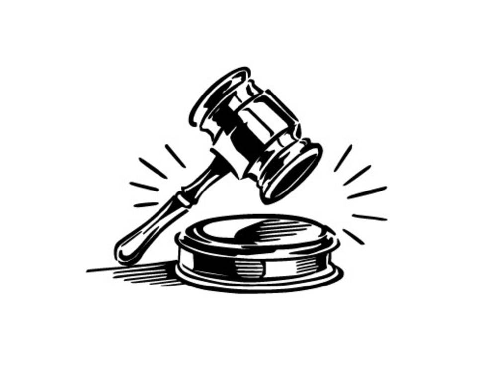 gavel-clipart-images-pictures-becuo-DHD6Dx-clipart.jpg