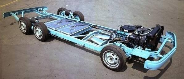 GMC_Motorhome_Chassis2.jpg