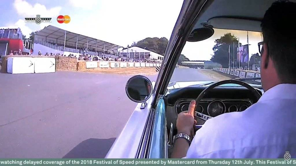 Goodwood.Autonomous.Car.FAIL.jpg