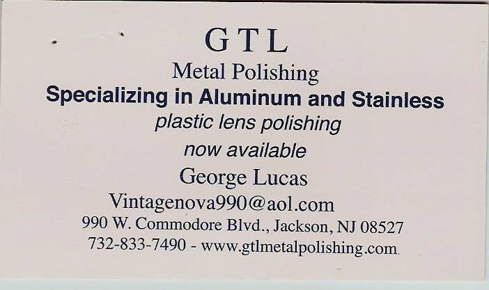 GTL Business Card.jpg