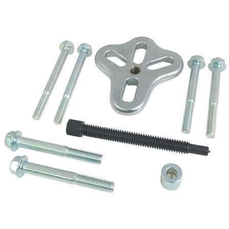 hand-tools-sunex-steering-wheel-puller-1.jpg