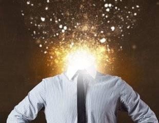 headexploding.jpg