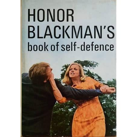 Honor Blackman.jpg