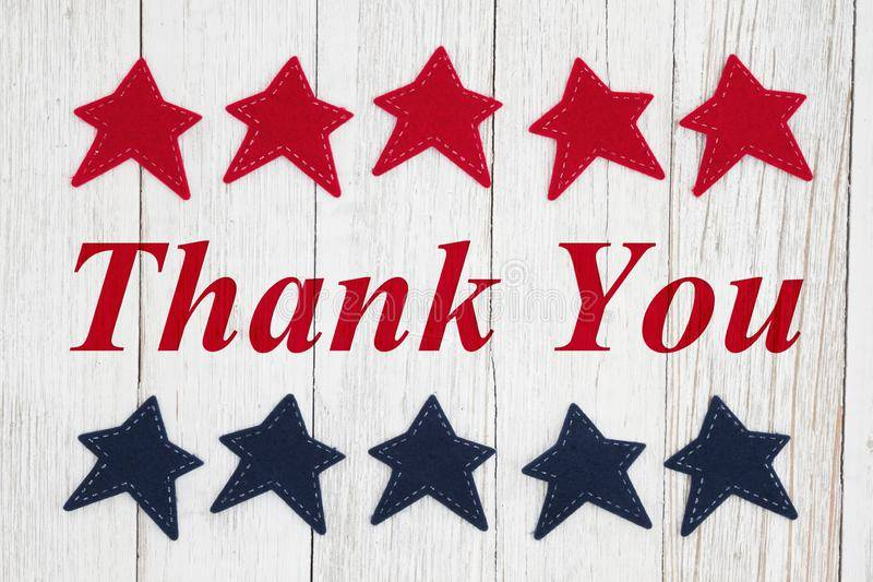 ic-red-blue-stars-thank-you-text-patriotic-red-blue-stars-weathered-whitewash-textured-146186792.jpg
